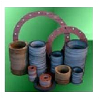 Fiber Jointing Gaskets